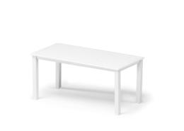 21x42 MGP Coffee Table
