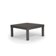 28.5x28.5 MGP coffee Table