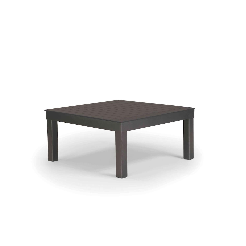 28.5x28.5 MGP coffee Table