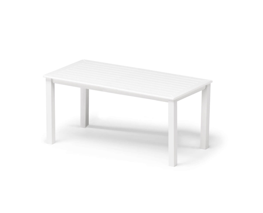 32x48 MGP Rectangular Coffee Table
