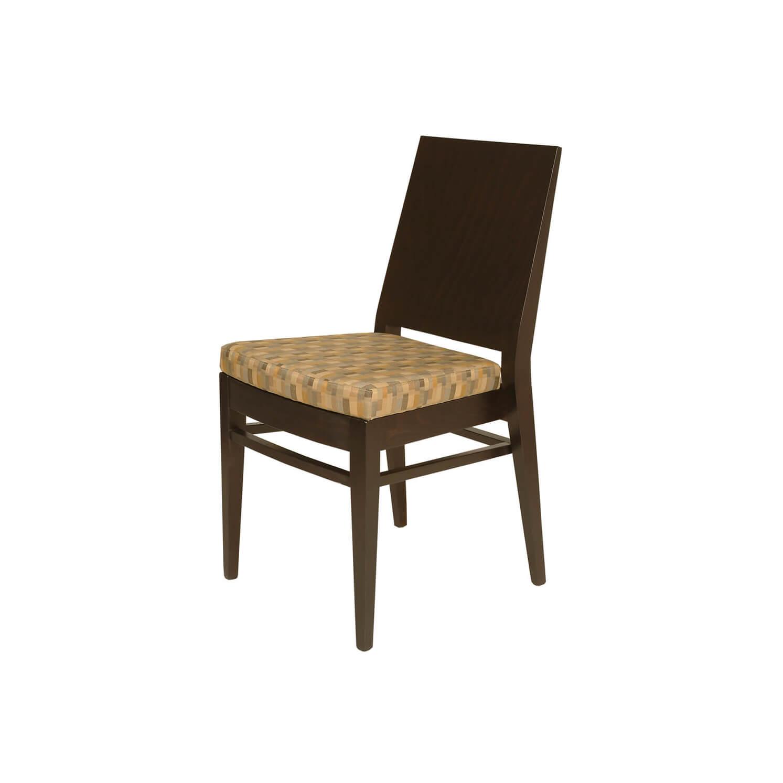 578 WB Custom Kimberly Box Seat