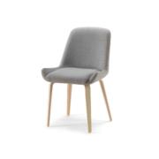 813 PLGB Pamplona Chair