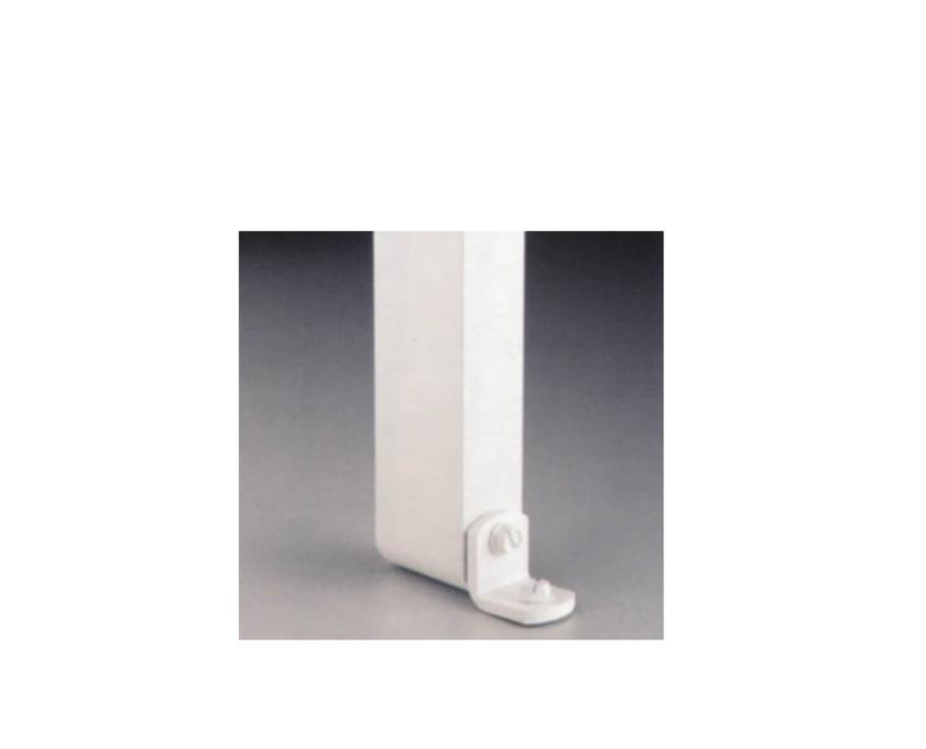 Bazza Leg Anchor Kit