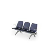 Bernu Aero Upholstered