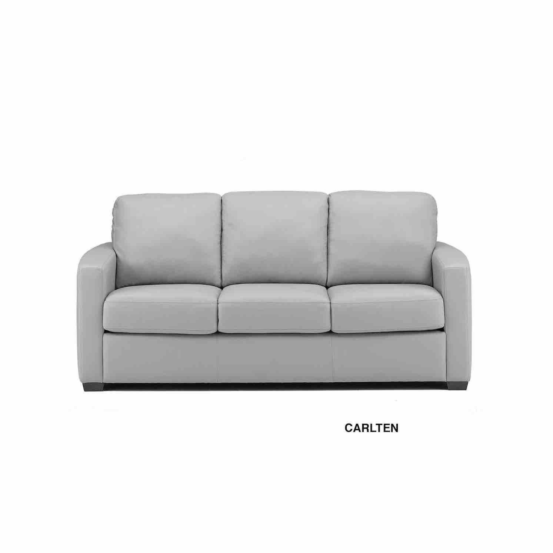 Carlten