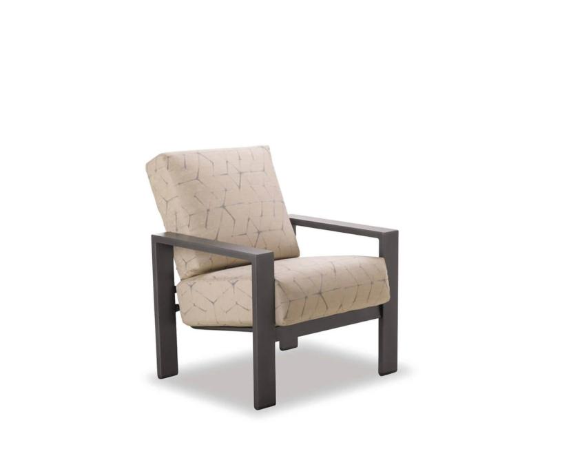Larssen Arm Chair