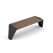 Morelli Bench 01