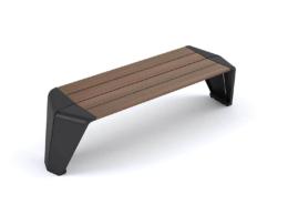 Morelli Bench