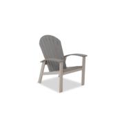 Newport Adirondack Chair