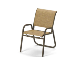 Reliance Stacking Cafe Chair