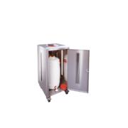 Liquid Disposal Bin