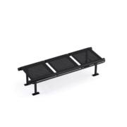 Setz Cuff Bench 01