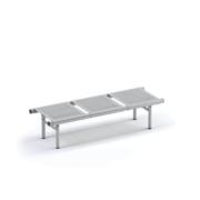 Setz Bench 01
