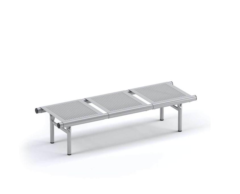 Setz Bench