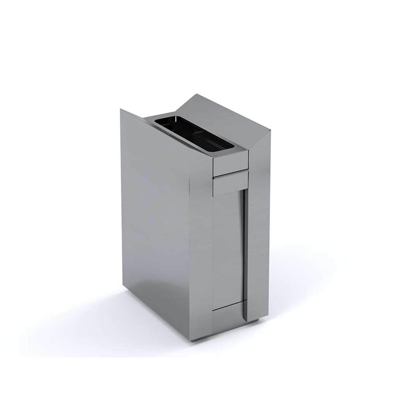 Super Trashbox