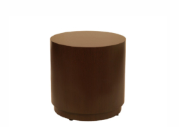 2520 Drum Table