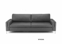 Wynona