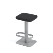 inPower Stool