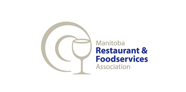 Manitoba Restaurant Foodservices Association